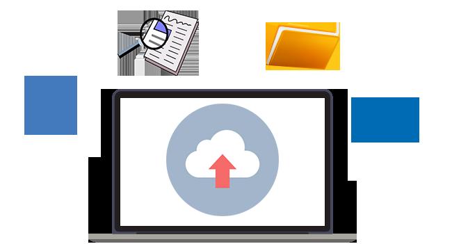 doc-repository